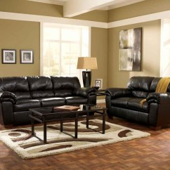 Big Lots Simmons Leather Sofa Standard Size 3 Seater 20 Top Sofas Ideas
