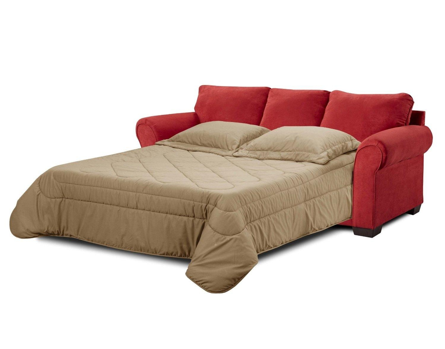 abc sofa bed fatboy simmons review home co