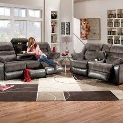 Simmons Blackjack Cocoa Reclining Sofa And Loveseat Pier One Sofas Loveseats 20 Collection Of Ideas