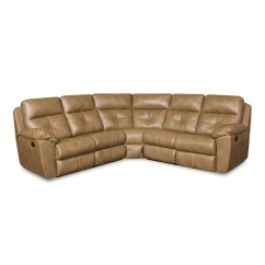 Big Lots Brown Sectional Sofa Rattan 20 Photos Simmons Sofas Ideas