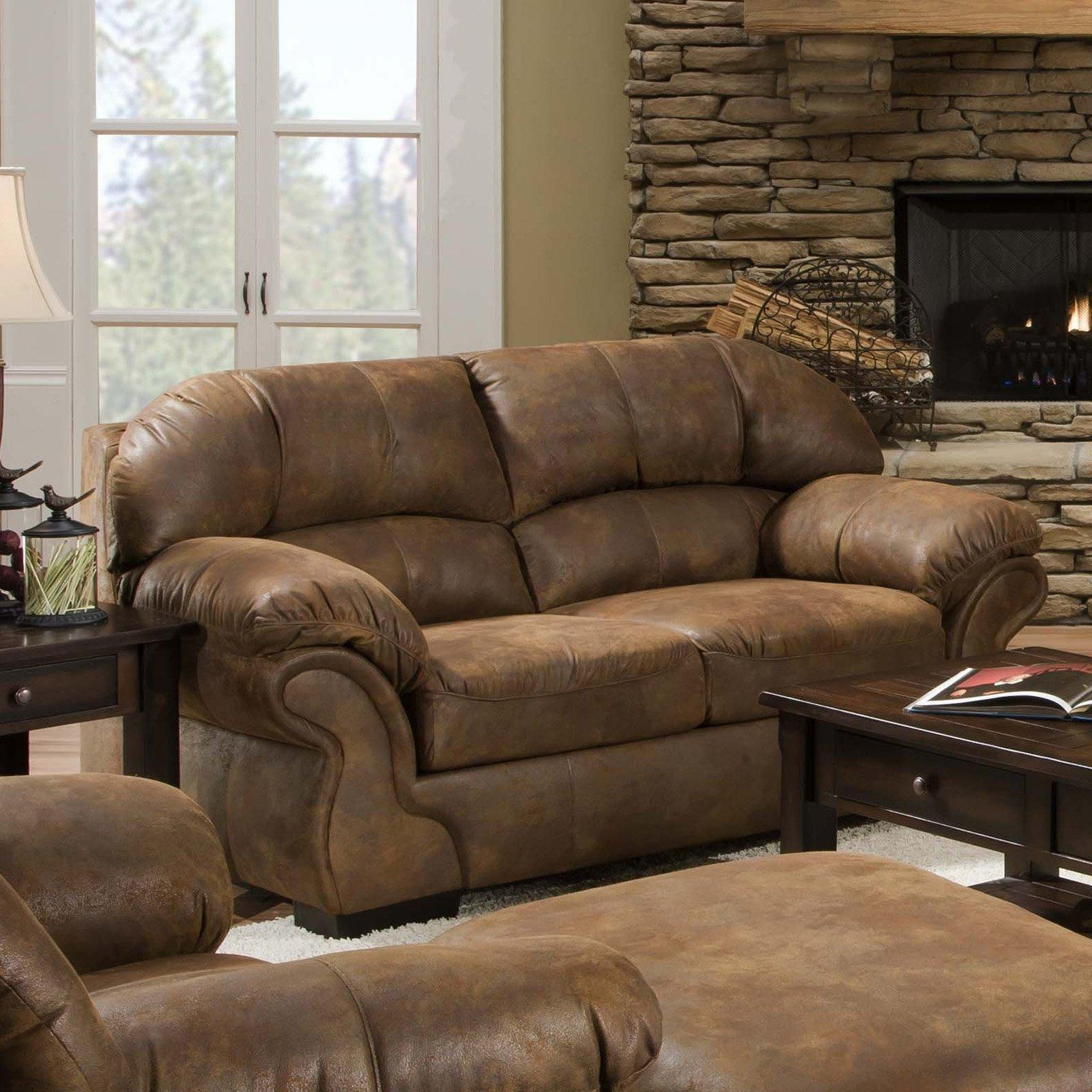 sofitalia leather sofa custom furniture slipcovers for sofas simmons microfiber ideas ...
