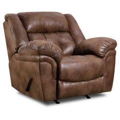 Simmons Beautyrest Motion Sofa Reviews Ikea Leather Review 20 Best Collection Of Sofas Ideas