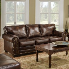Simmons Sofa And Loveseat Three Seater Length 20 Photos Leather Sofas Loveseats Ideas