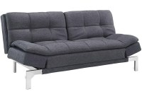20 Collection of Convertible Sofa Chair Bed | Sofa Ideas