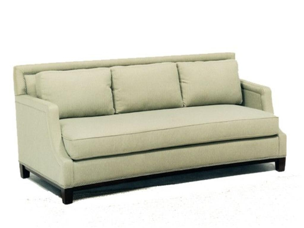 cushion sofa pictures curved sectional sleeper 20 collection of one sofas ideas