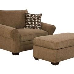 Sofa Pads Uk Corner Sofas Newcastle Upon Tyne 20 Photos Big Chairs Ideas