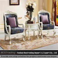20 Top Single Seat Sofa Chairs   Sofa Ideas