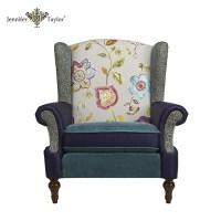 20 Top Single Seat Sofa Chairs | Sofa Ideas