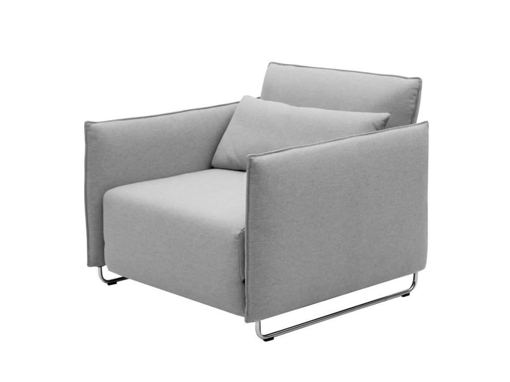 single sofa chairs average height seat 20 photos cheap bed ideas