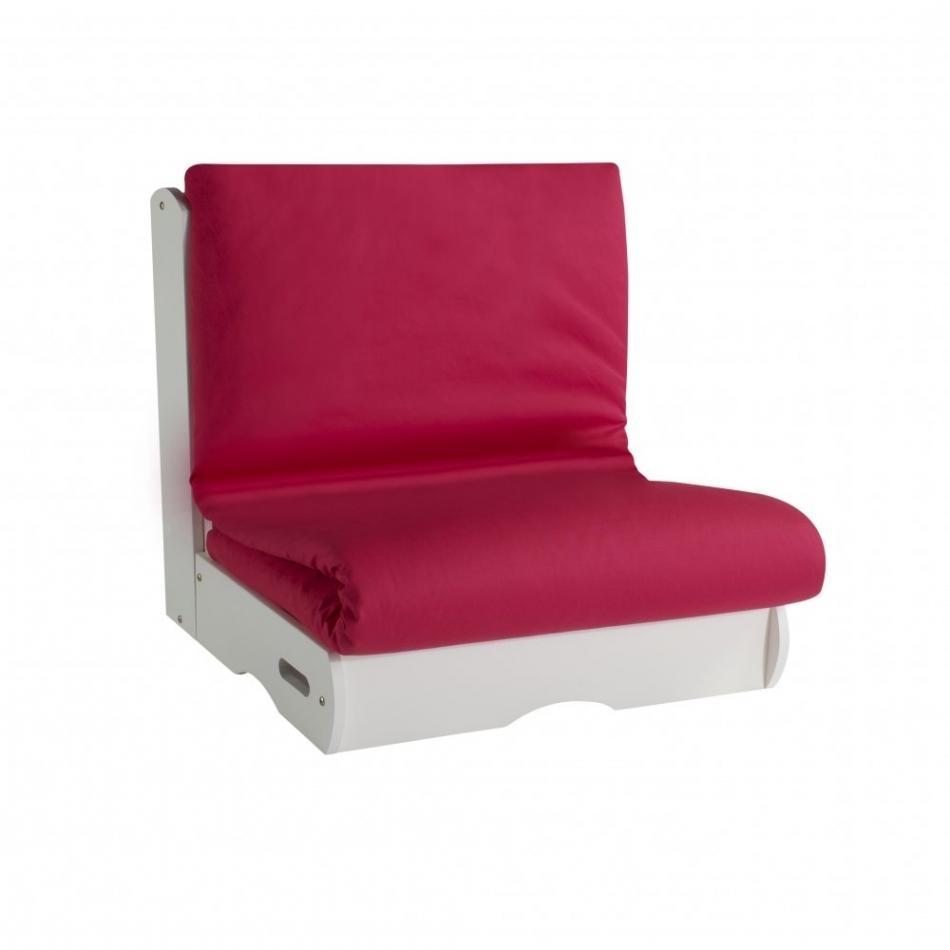 single futon sofa bed nz ikea instructions 20 top beds | ideas