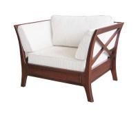 2018 Latest Single Sofa Chairs | Sofa Ideas