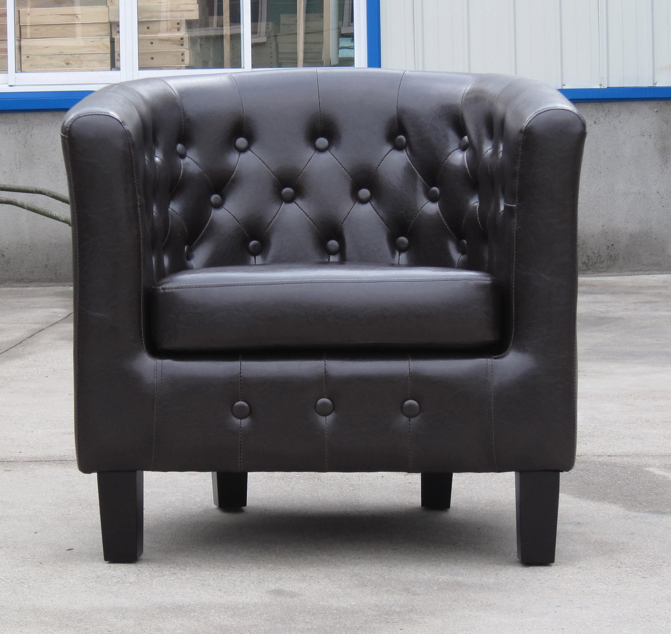 small sofas and armchairs french connection coast sofa review 20 best ideas chairs