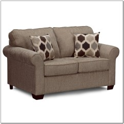 Unusual Sleeper Sofas Super Amart Sofa Set 20 Best Ideas Sears |