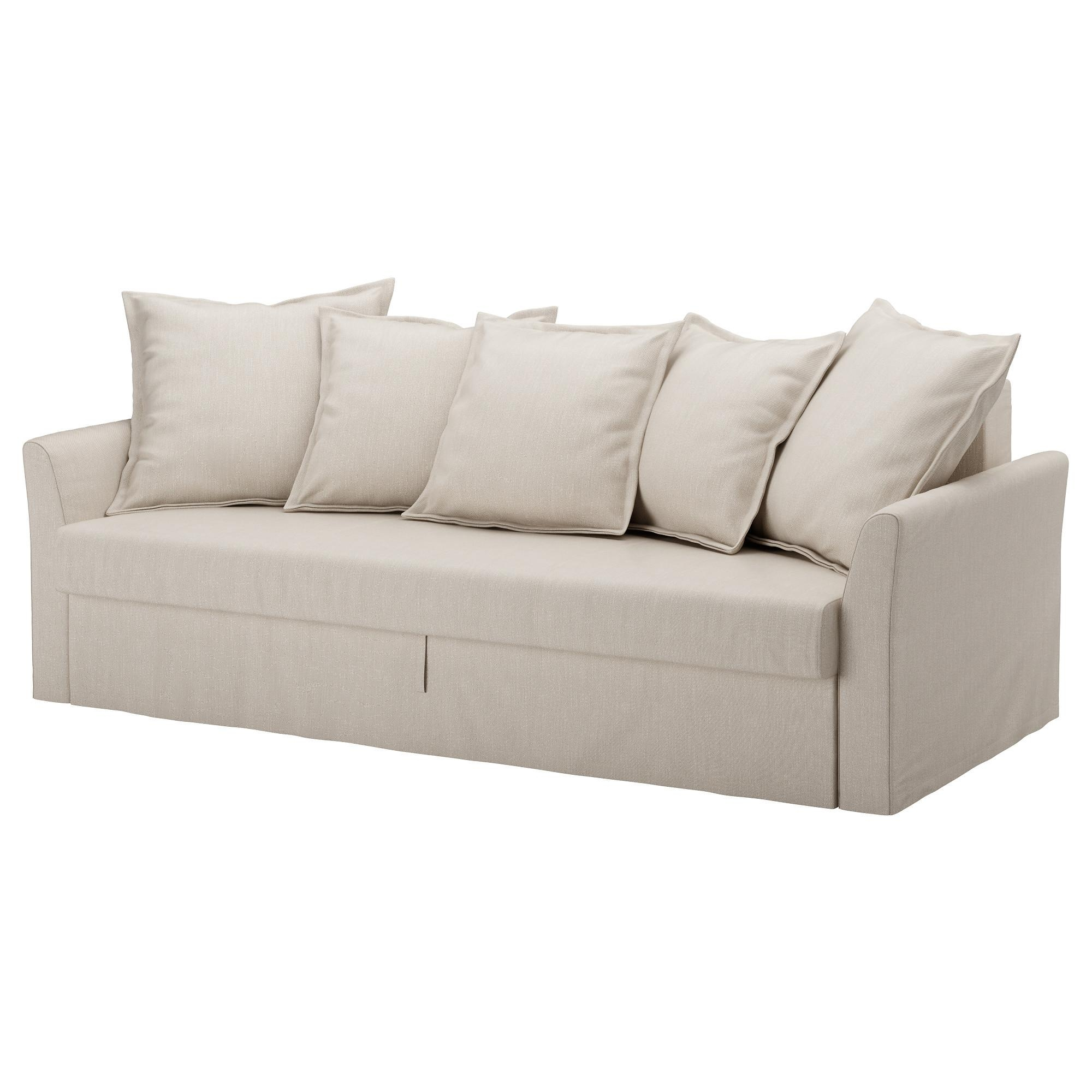 sears furniture sofas ikea uk 20 best ideas sofa
