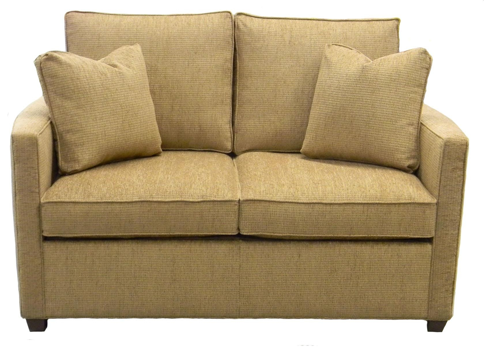 sleeper sofa charlotte nc living room ideas with grey sofas havertys best chair