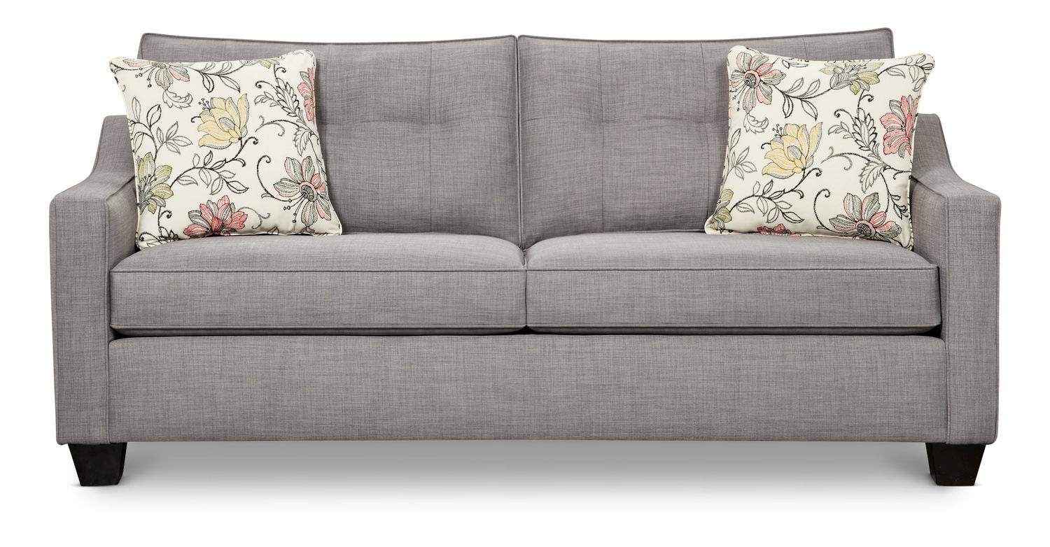 sofa bed dallas depth of a seat sleeper 15 best ideas sofas