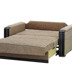 Sofa Beds Denver Co Bed Best Price Sleeper Search Results For Sofas Rc