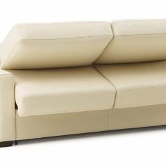Everyday Sofa Bed Long Island Flexform 20 Collection Of Sleeper Sofas Ideas