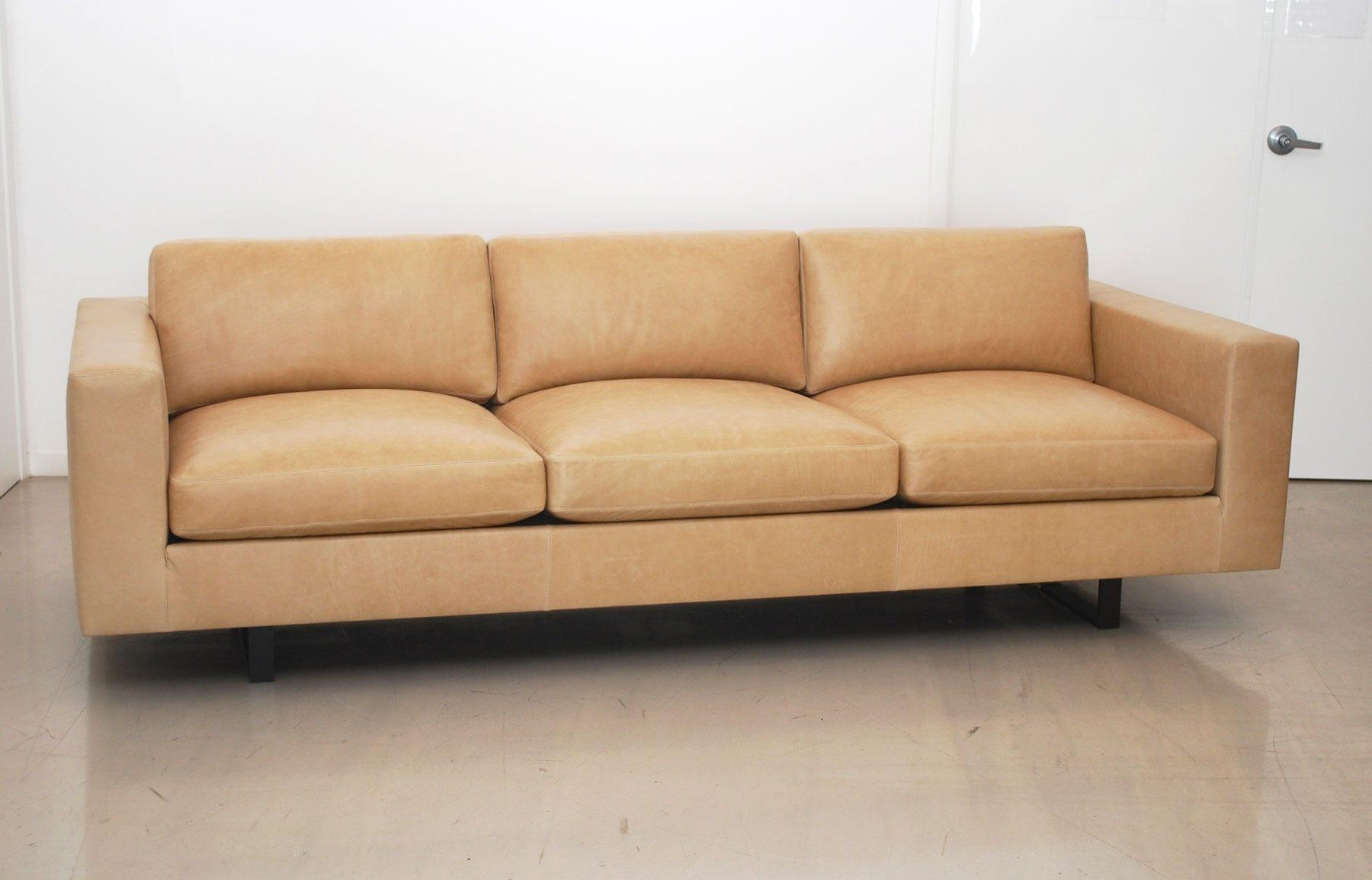 los angeles sectional sofa stafford wicker reclining loveseat bed sleeper sofas simone