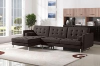 20 Collection of Los Angeles Sleeper Sofas | Sofa Ideas