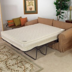 Dwr Bay Sleeper Sofa Review Convertible Sofas With Storage 20 Inspirations Simmons Beds Ideas