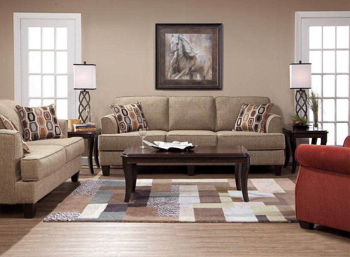 sofa sleeper san francisco ikea with washable covers 20 photos sofas diego ideas