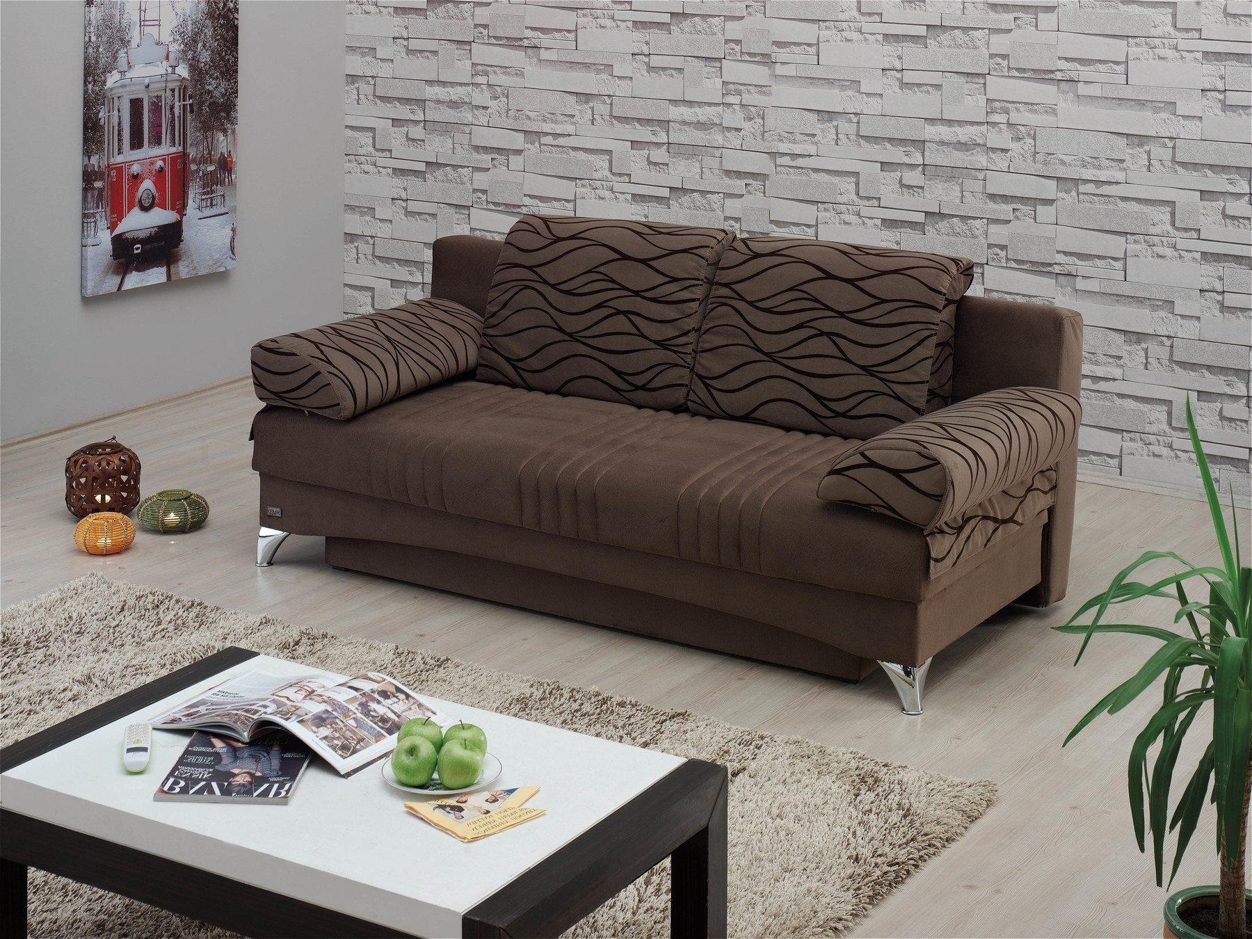 sofa sleeper san francisco simple wooden bed 20 photos sofas diego ideas