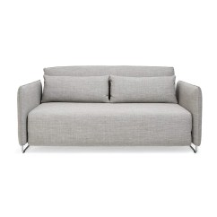 Sofa Sheets And Settee 20 Best Sleeper Ideas