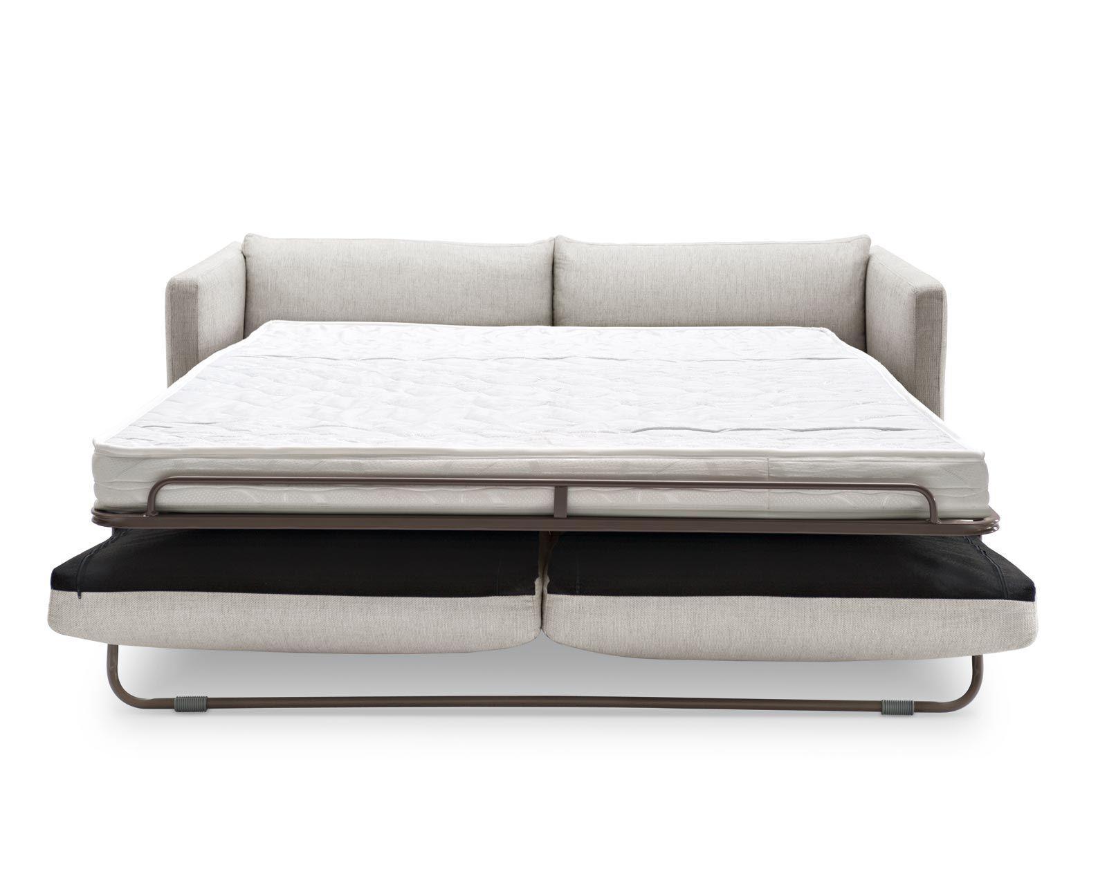 sofa sheets combination 20 best sleeper ideas