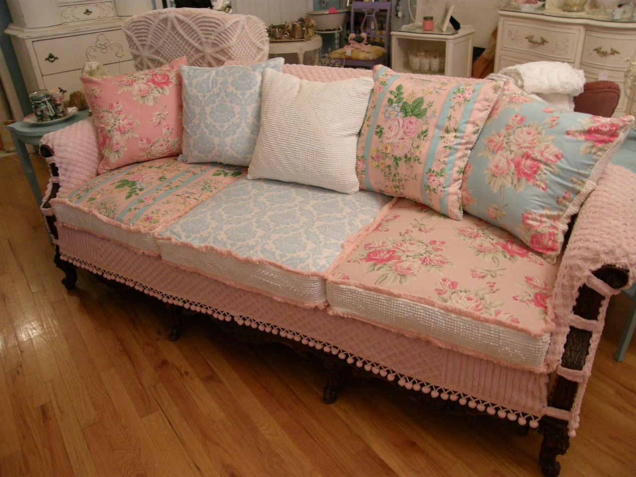 sofa and chairs ultra light transport chair walgreens 20 top country cottage sofas ideas