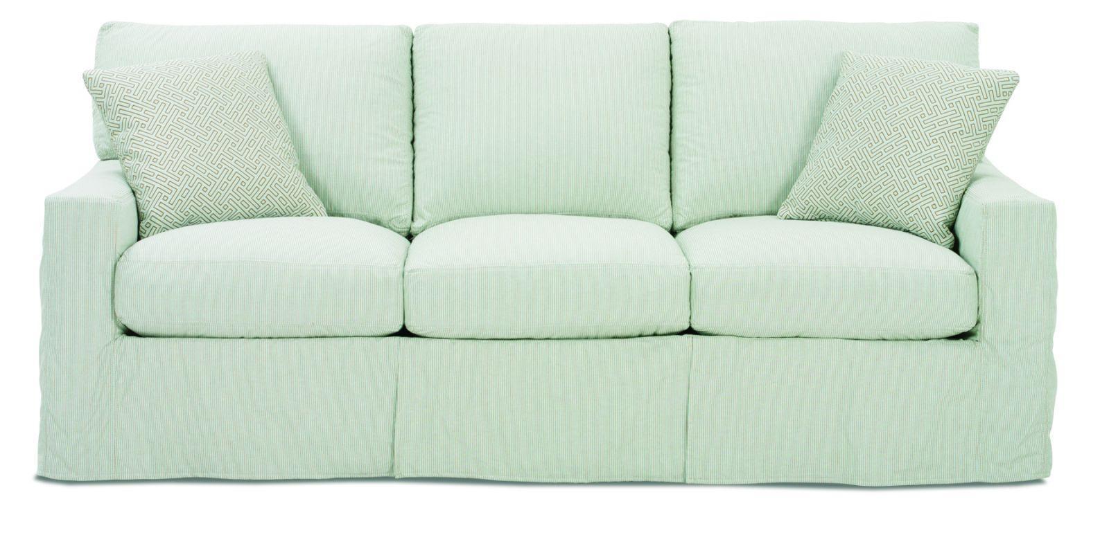 sofa slipcover patterns free mahjong preis 20 photos style sofas ideas