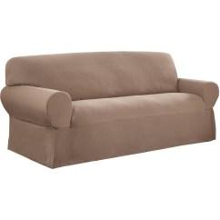 Walmart Armchair Covers Swivel Chair Leg Caps 20 Inspirations Armrest Sofa Ideas