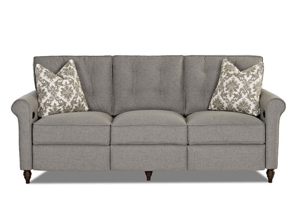 Slumber furniture  Online Coupons