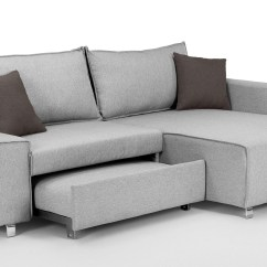 Corner Sofa For Small Rooms Recliner Chair 20 43 Choices Of Beds Ideas