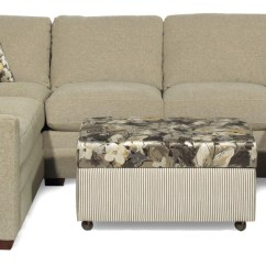 Craftmaster Sectional Sofa Reviews Furniture Hd Wallpaper 15 Collection Of Ideas