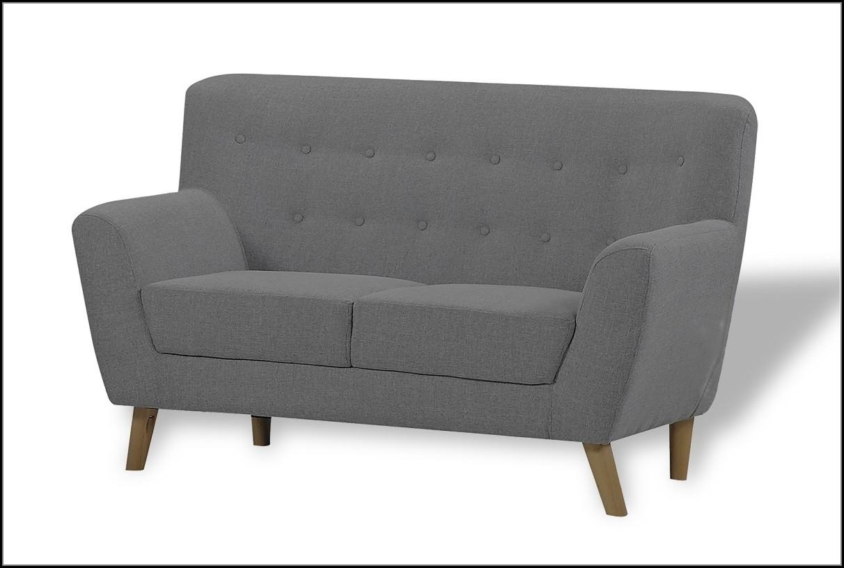 small grey sofa bed philippines olx 20 best sofas ideas