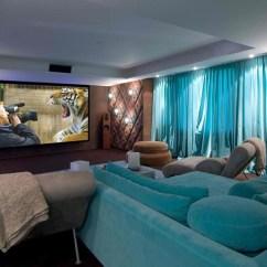Sofa For Theater Room Italian Furniture Manufacturers 20 Ideas Of Sofas