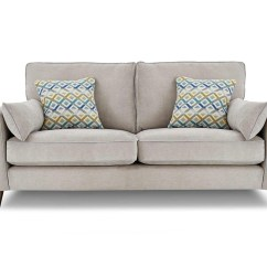 Small Sofas For Rooms Uk How To Repair A Sagging Leather Sofa Seat 20 Ideas Of Office