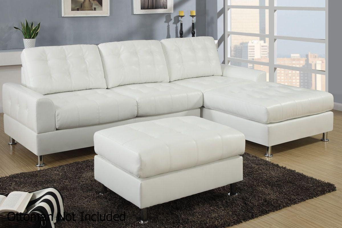 mini sectional leather sofa covers online india 20 43 choices of small scale sofas