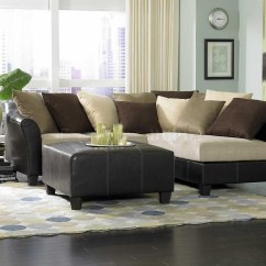 Small Scale Sofa Italian Leather Ukulele Chords 20 43 Choices Of Sectional Sofas