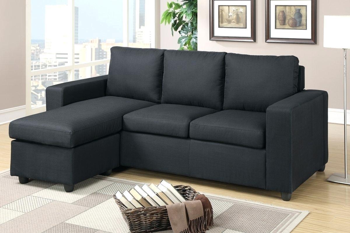 small scale sofa big throw pillows for 20 top sofas ideas