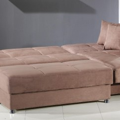 Small Scale Sofa 72 Inch Sleeper 20 Best Collection Of Bed Ideas