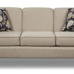 Small Scale Sofas Ready To Emble Best Queen Futon Sofa Bed 20 Top Ideas