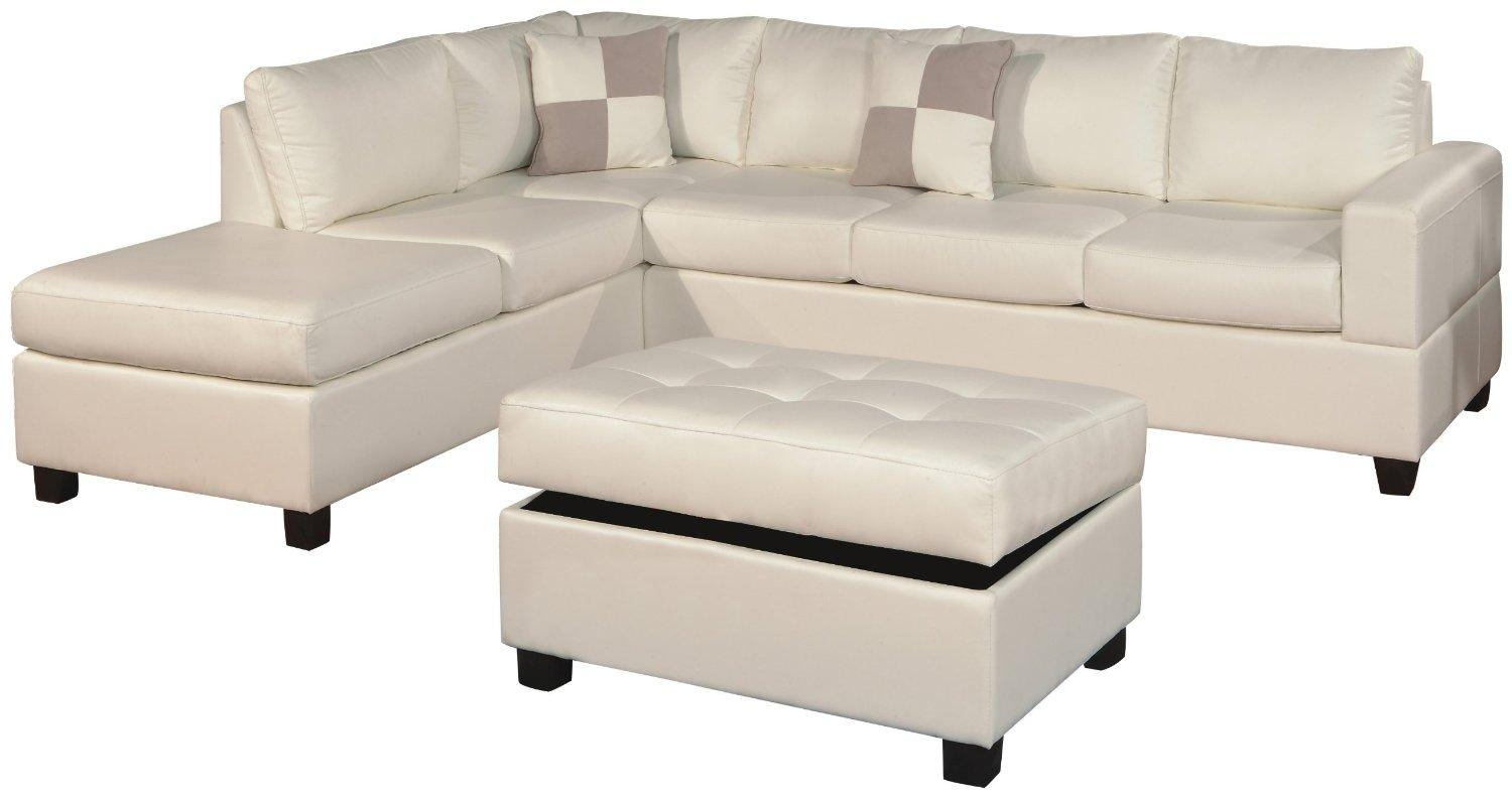 small sectional sofa west elm sectionnel a vendre montreal 20 43 choices of scale leather sofas
