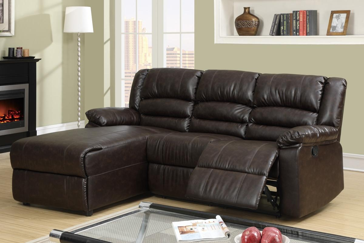 small sofa recliner high end sofas manufacturers 20 top sectional for spaces with recliners