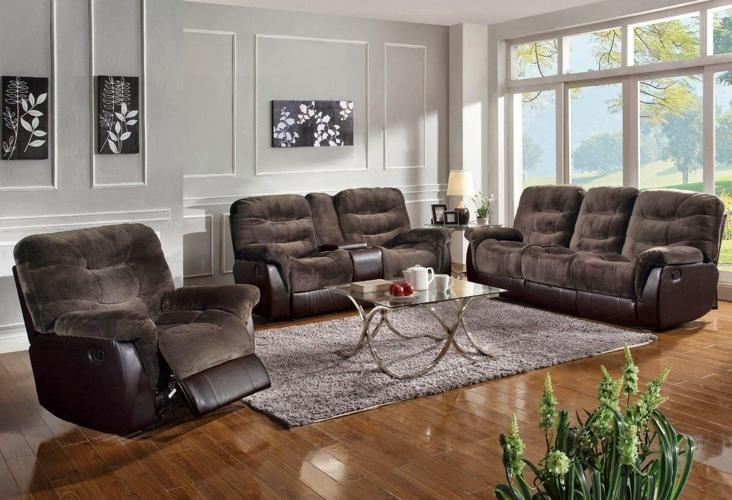 small sofa recliner ashley durablend and loveseat 20 top sectional sofas for spaces with recliners