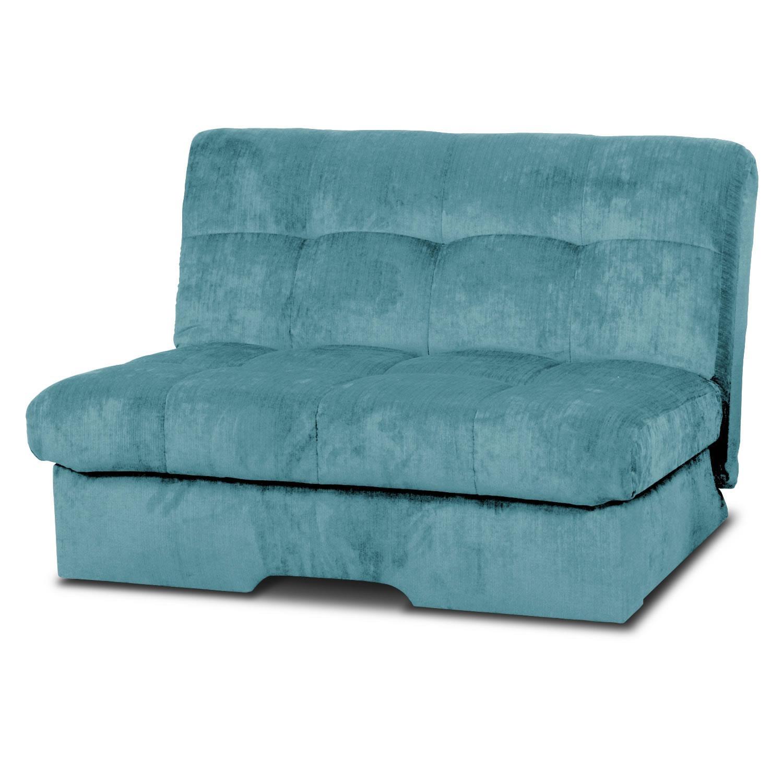aqua sofa poltrona frau bretagne 20 best collection of beds ideas
