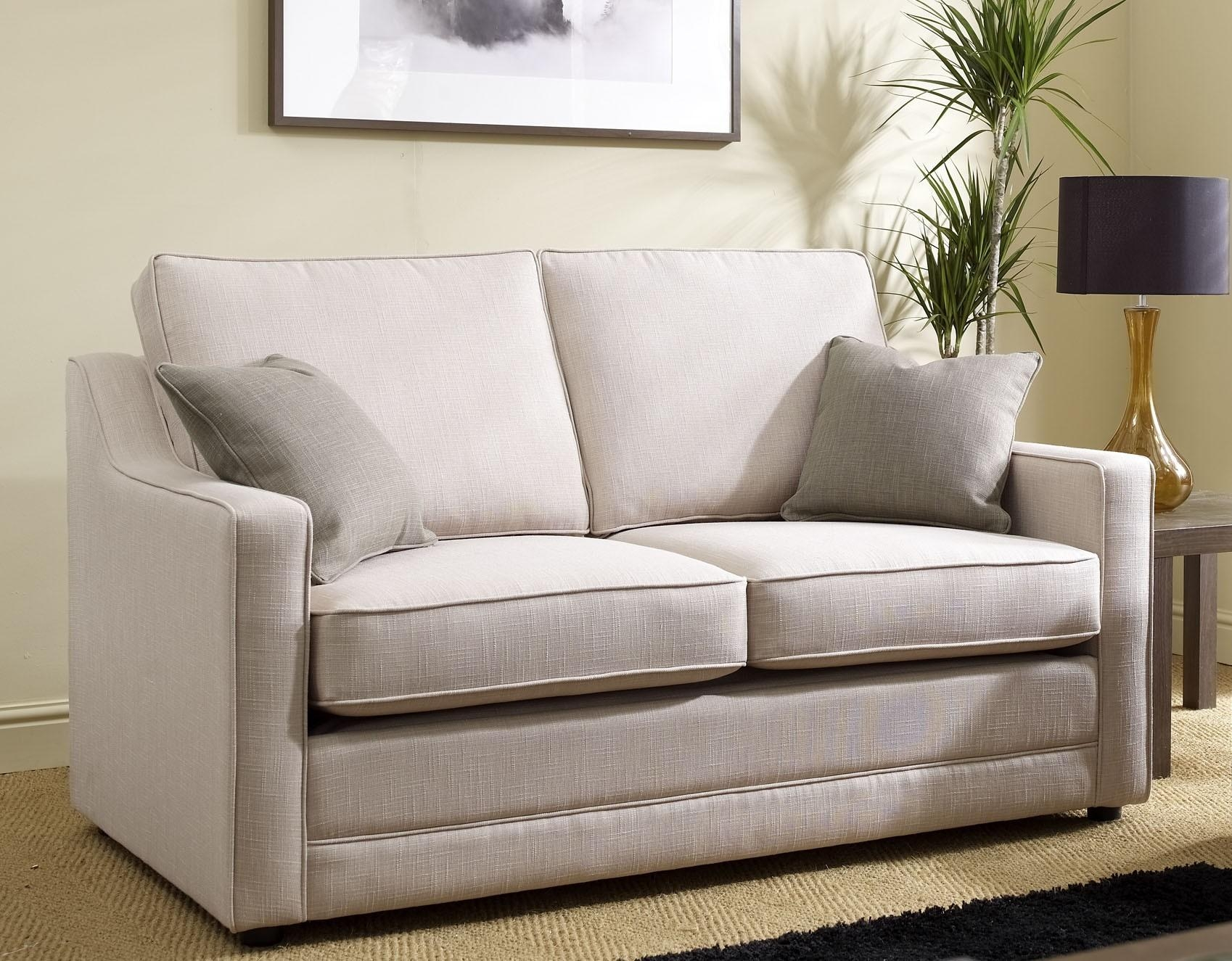 sectional sofa beds for small spaces donation value 20 best collection of mini sleepers ideas