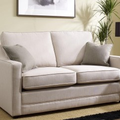 Bedroom Sofa Bed Kmart Essential Home Sleeper 20 Inspirations Small Sofas Ideas