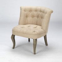 Small Sofa Chairs 294 Best Sofa Images On Pinterest ...